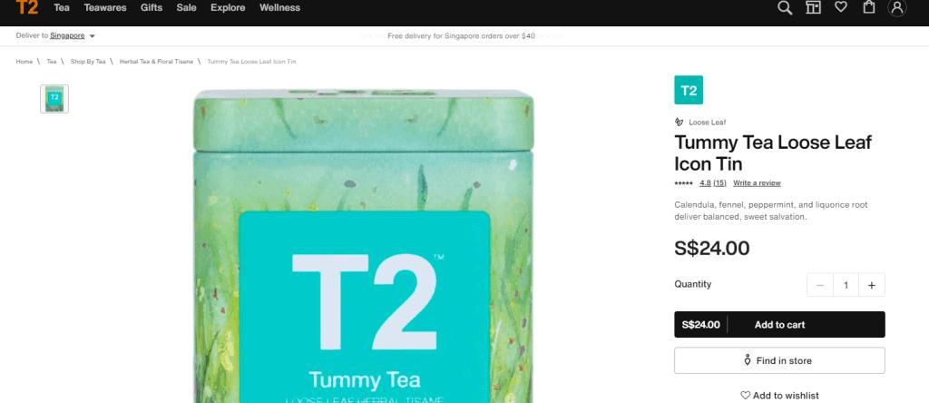 T2-slimming-tea