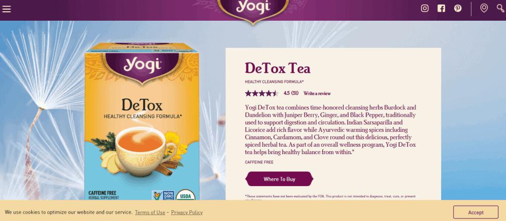 YogiTea-slimming-tea