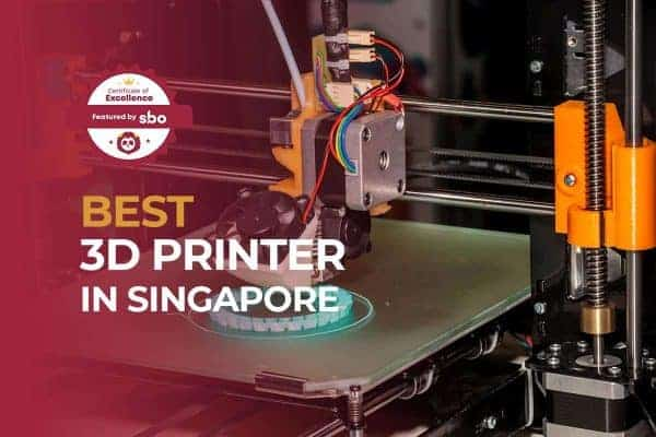 featured image_best 3d printer in singapore