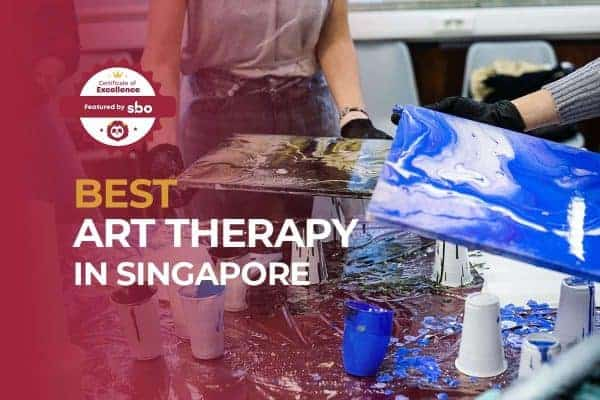featured image_best art therapy in singapore