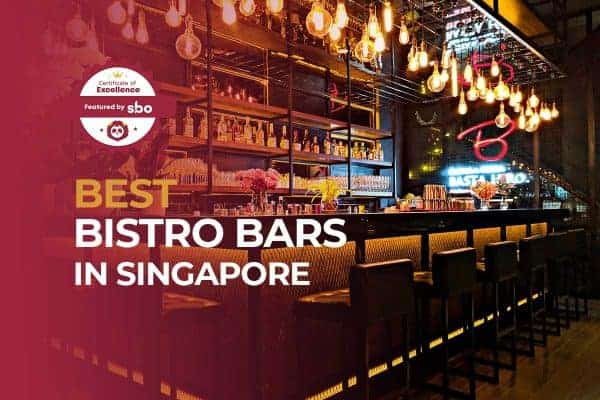 featured image_best bistro bars in singapore
