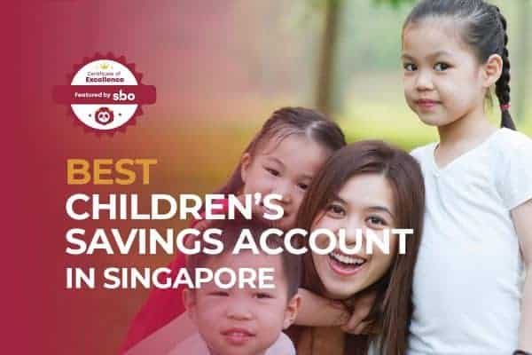 featured image_best children's savings account in singapore