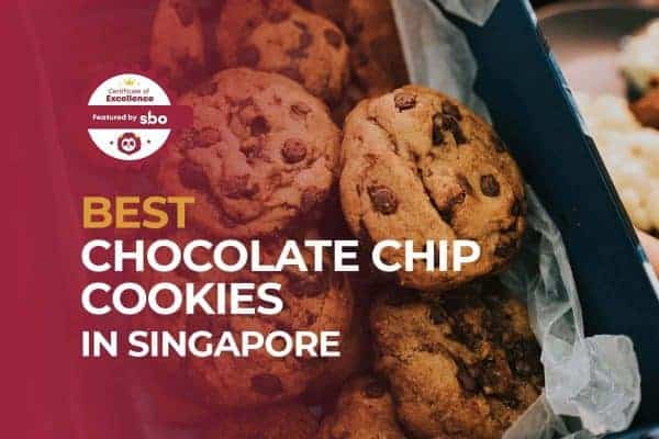 featured image_best chocolate chip cookies in singapore