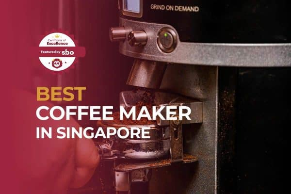 featured image_best coffee maker in singapore