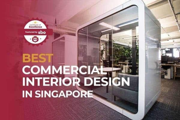 featured image_best commercial interior design in singapore
