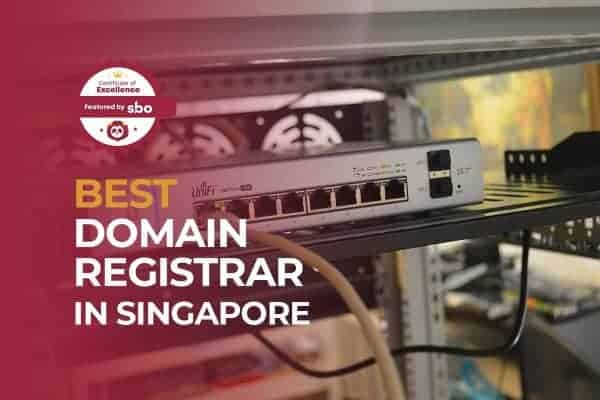 featured image_best domain registrar in singapore