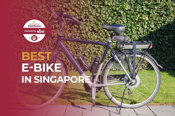 featured image_best e-bike in singapore