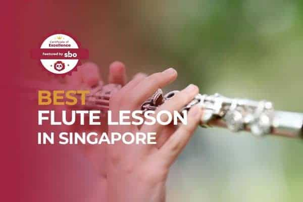 featured image_best flute lesson in singapore