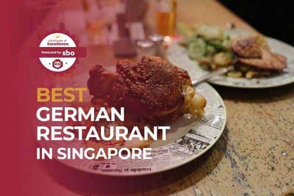featured image_best german restaurant in singapore