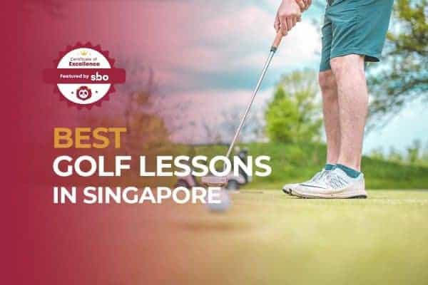 featured image_best golf lessons in singapore