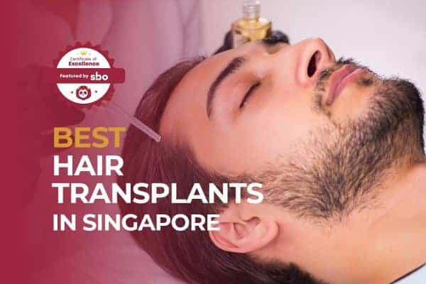 featured image_best hair transplants in singapore