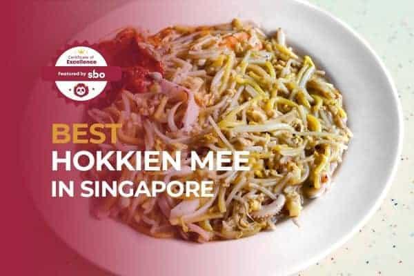 featured image_best hokkien mee in singapore
