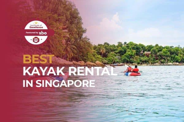 featured image_best kayak rental in singapore