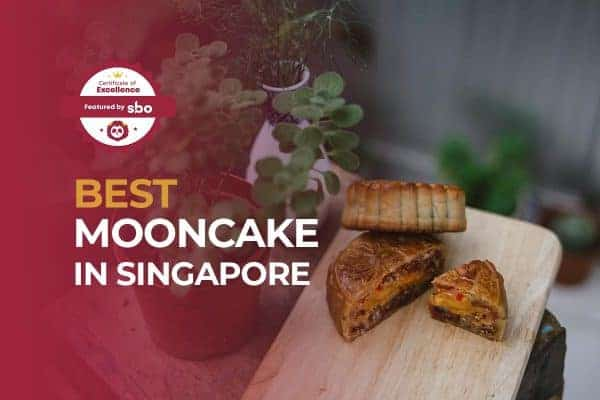 featured image_best mooncake in singapore