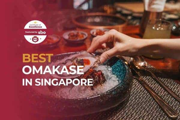 featured image_best omakase in singapore