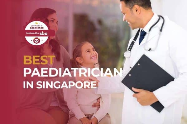 featured image_best paediatrician in singapore