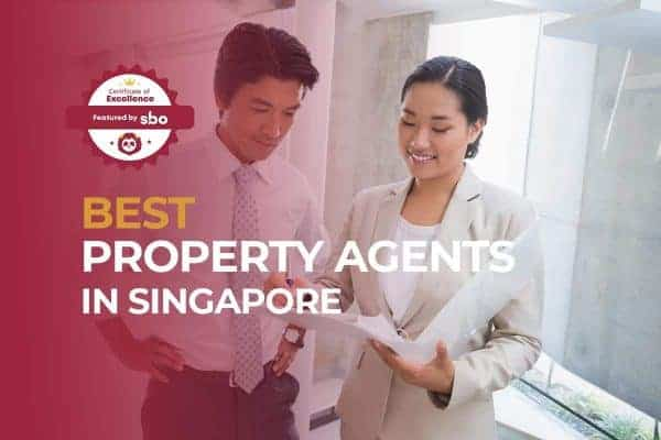 featured image_best property agents in singapore
