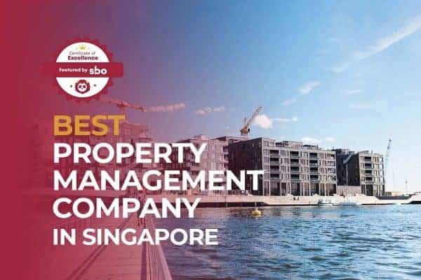 featured image_best property management company in singapore