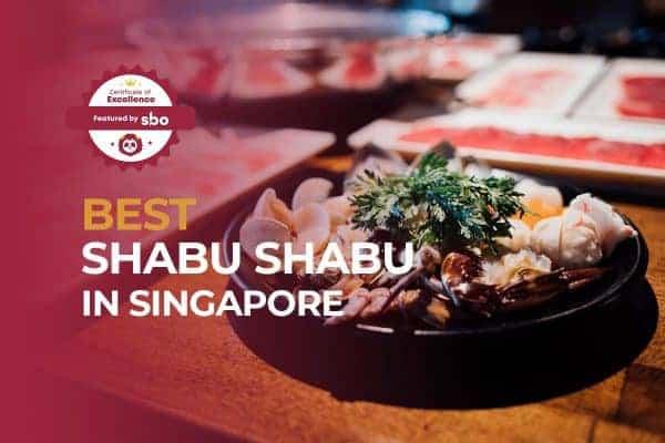 featured image_best shabu shabu in singapore