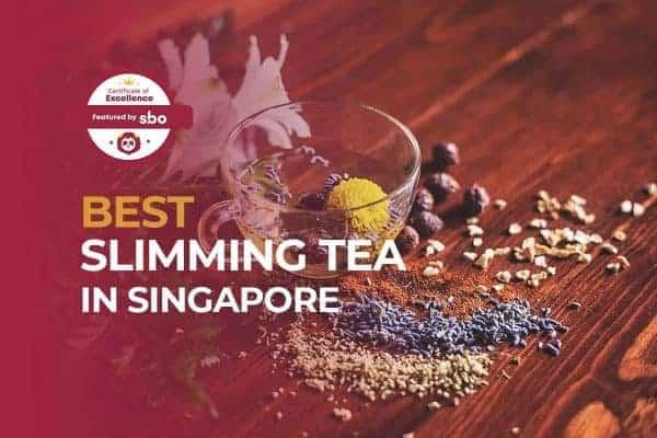 featured image_best slimming tea in singapore