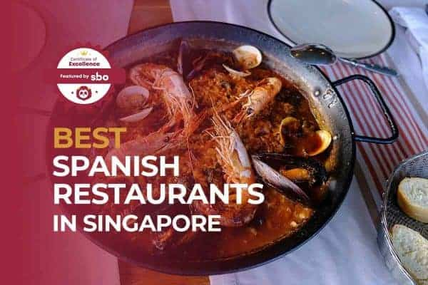 featured image_best spanish restaurants in singapore