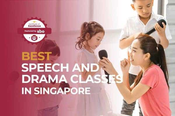featured image_best speech and drama classes in singapore