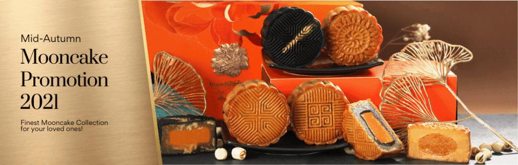 breadgarden-mooncake-singapore