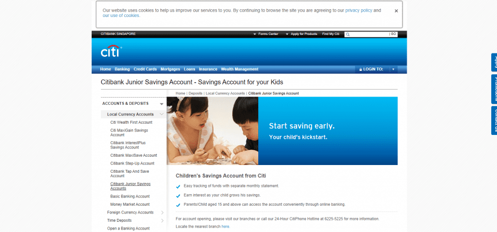 citibank-savings-account-sg
