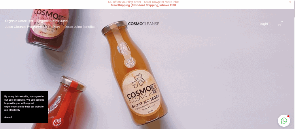 cosmo-cleanse-slimming-tea