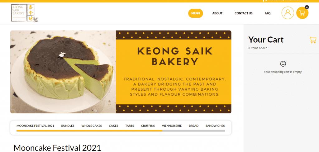 keong-saik-cheesecake-singapore