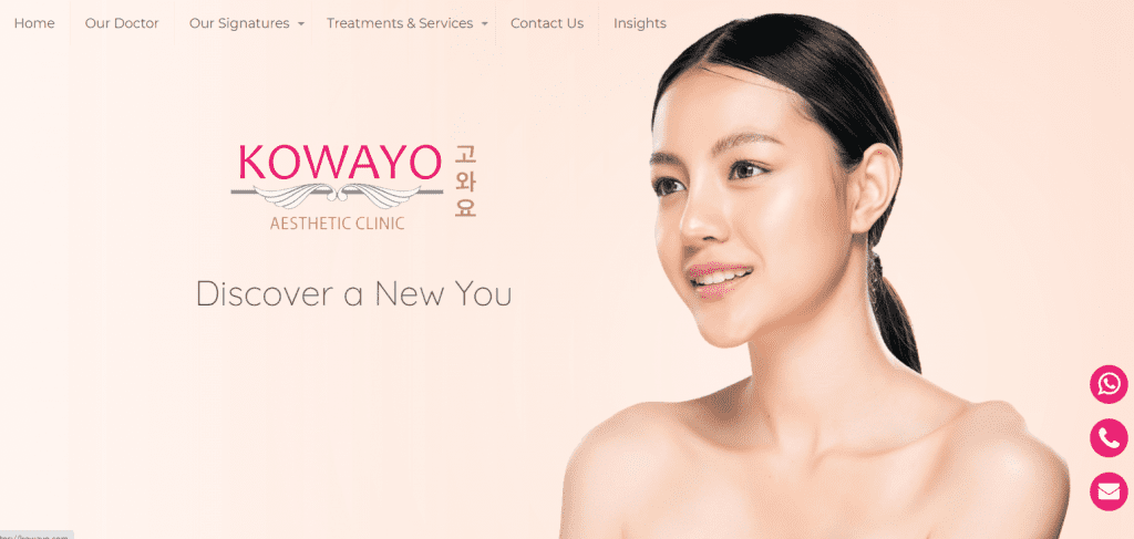kowayo-dark-eye-circle-treatment
