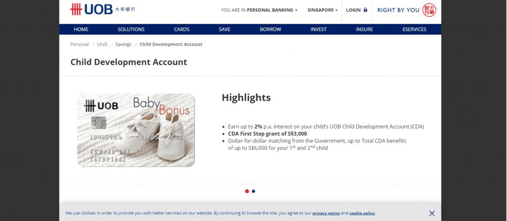 uob-best-childrens-savings-account-singapore