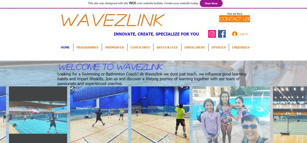 wavezlink-badminton-lessons-singapore