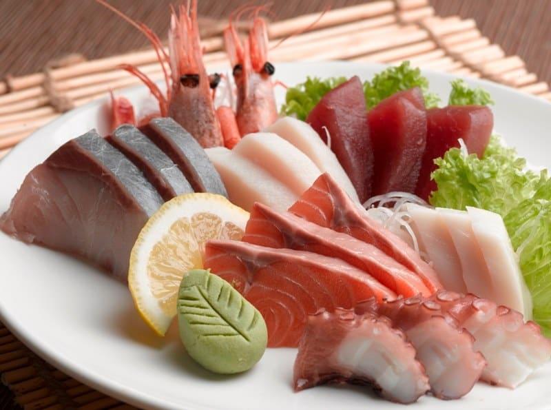 best japanese buffet in singapore_shin yuu japanese restaurant