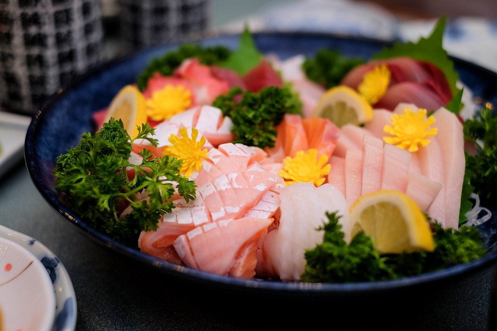 best japanese buffet in singapore_ikoi restaurant