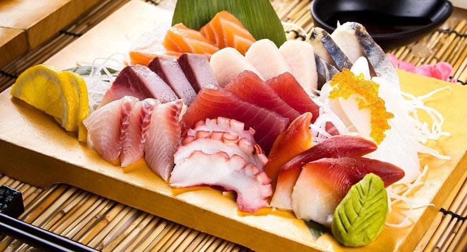 best japanese buffet in singapore_mitsuba japanese restaurant