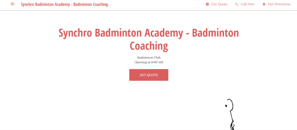 Synchro-badminton-lessons-singapore