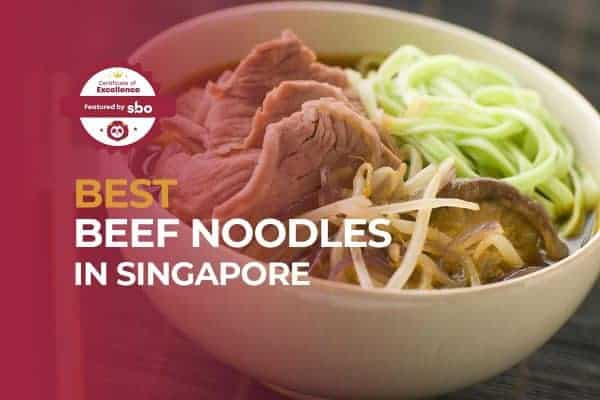 featured image_best beef noodles in singapore