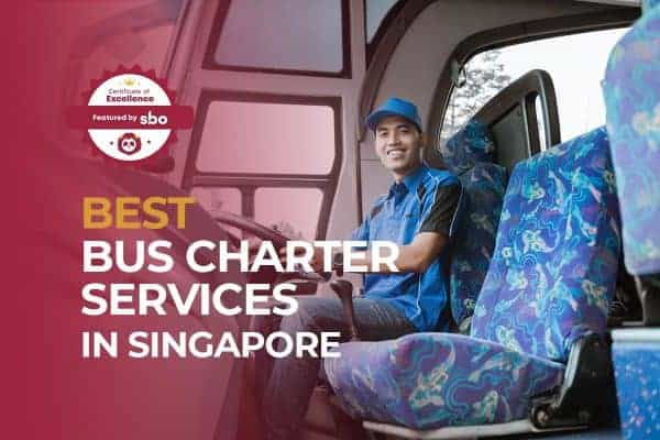 featured image_best bus charter services in singapore