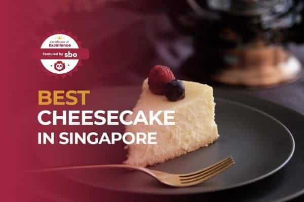 featured image_best cheesecake in singapore