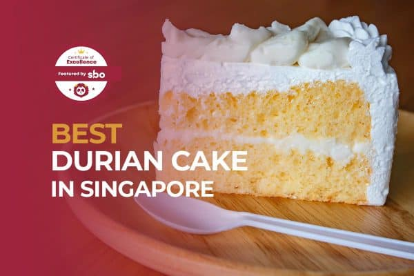 featured image_best durian cake in singapore