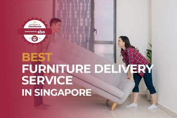 featured image_best furniture delivery service in singapore