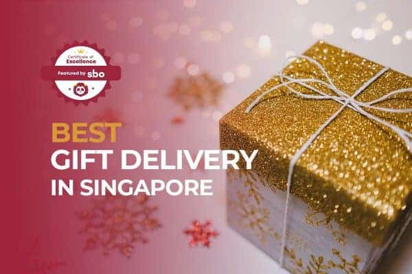 featured image_best gift delivery in singapore
