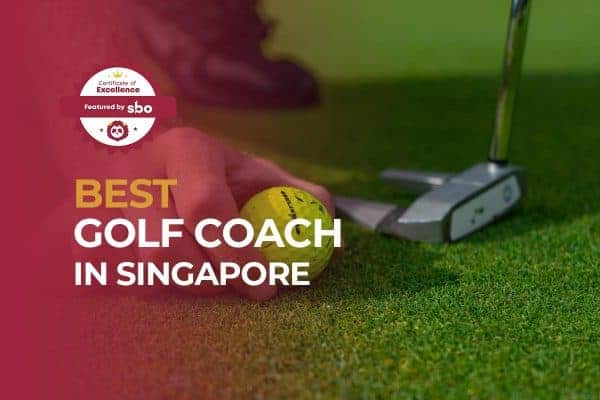 featured image_best golf coach in singapore