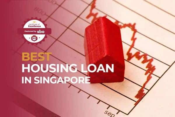 featured image_best housing loan in singapore