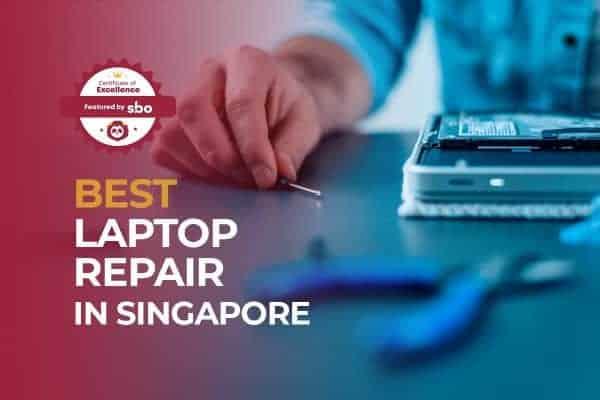 featured image_best laptop repair in singapore