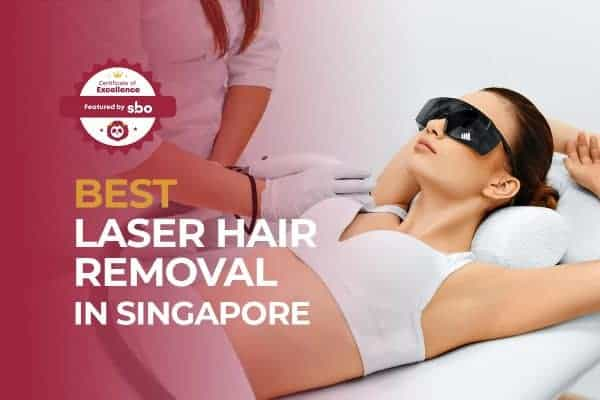 featured image_best laser hair removal in singapore