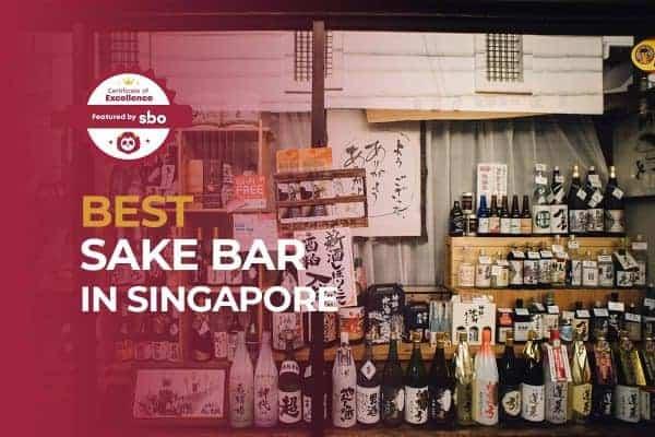 featured image_best sake bar in singapore