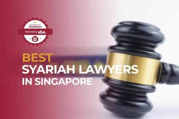featured image_best syariah lawyers in singapore