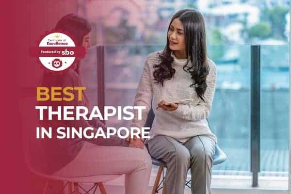 featured image_best therapist in singapore